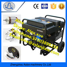 mini electric generator mini electric generator suppliers and