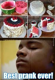 Cake Is A Lie Meme - the cake is a lie memes best collection of funny the cake is a lie