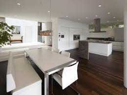 modern kitchen decorating ideas thelakehouseva com modern vintage kitchen decorating ideas