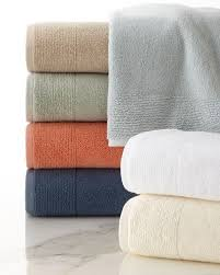 Bath Towels And Rugs Impressive High End Towels And The Best Bath Towel The Sweethome
