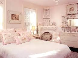 shabby chic daybed with trundle shabby chic daybeds with trundle