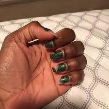 the haute spot nail boutique 467 photos u0026 187 reviews nail