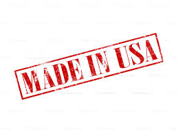 made in usa backgroundsy