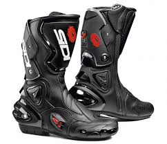 zipper motorcycle boots sidi cycling and motorcycling shoes and clothes