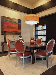 Hamilton Park Interiors Inside Design Western Home Journal
