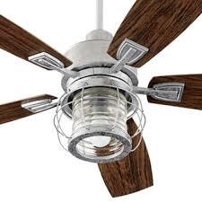white nautical ceiling fans ceiling fan design nautical fans model in 8 kmworldblog com
