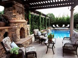 Detached Covered Patio Patio Wall Design Detached Covered Patio Backyard Ideas Back Yard