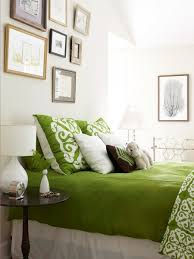 tips for decorating your dream bedroom where to start the