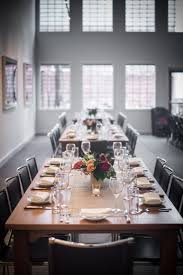 private dining rooms in san francisco private dining foreign cinema