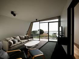 Design House Online Australia House By Bkk Architects In Victoria Australia