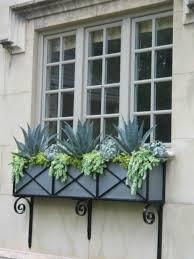 best 25 window boxes ideas on pinterest window box flowers