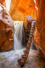 Utah national parks images Utah national parks trip album on jpg