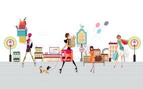 Fashion Home Interiors Fashion Designer Desktop Wallpaper