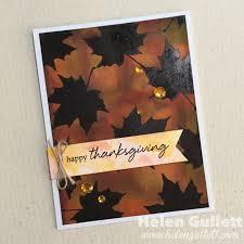 thanksgiving sentiment thanksgiving a2z scrapbooking supplies