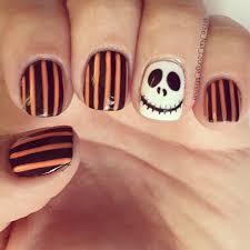 225 best disney nails images on pinterest disney nails disney