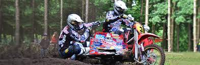 sidecar motocross racing over eml mx products