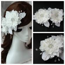 flower decoration for hair bridal hair decorations flower online bridal hair decorations