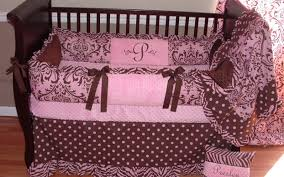 Bedding Sets For Teen Girls by Bedding Set Amazing Girls Bedding Pink Charming Baby Crib