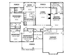 Country Cottage Floor Plans 30 Best House Images On Pinterest Cottage House Plans Country