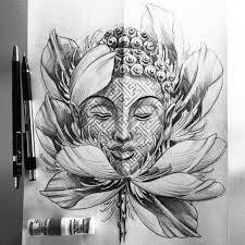 tatto ideas 2017 wall vk fashionviral pinterest tatto