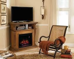 Electric Corner Fireplace Best 25 Big Lots Electric Fireplace Ideas On Pinterest Brick