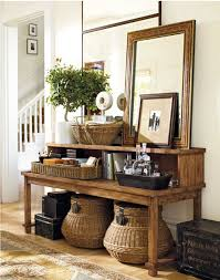 7 decor items your home can u0027t live without vignettes storage