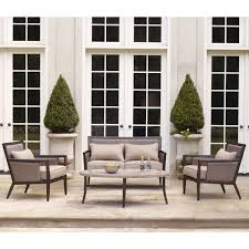 Lounge Chairs Home Depot 42 Best Brown Jordan For The Home Depot Images On Pinterest