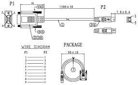 diagrams 734352 rs 232 to usb adapter wiring diagram u2013 usb serial