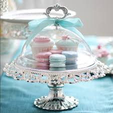 wedding serving trays diameter 20cm glass mirror hollow tray wedding serving trays