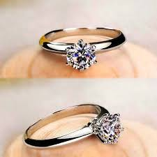 real promise rings images 110 best promise rings images engagements jewerly jpg