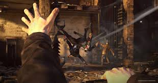 Dishonored Map Buy Dishonored 2 Pc Cd Key For Steam Compare Prices