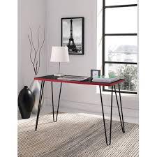altra owen retro coffee table altra furniture desk damescaucus com