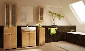 european bathroom design retro wooden european bathroom design ideas