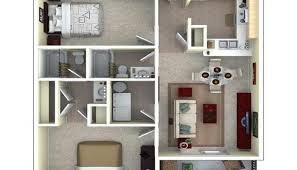 Creating House Plans Create House Plans For Free Luxamcc Org
