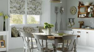 kitchen blinds ideas uk extraordinary inspiration kitchen roman blinds web contemporary