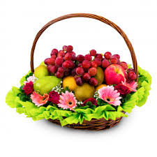 flowers and fruits florist kl malaysia delivering fresh flowers everyday online