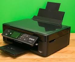 printer reviews cnet