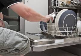 common kitchen appliances are you taking risks not maintaining your electrical home