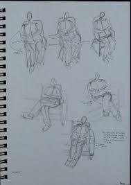 exercise three drawings ocadrawing1log