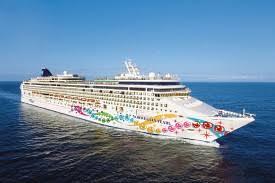 caribbean singles cruise aboard pearl