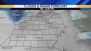 us weather map clouds wedding weather forecasts farmers almanac us doppler radar