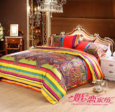 Moroccan Bed Linen - moroccan style bedding sets uk bedding queen
