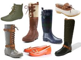 ugg boots sale dsw 31 best i 3 boots images on shoes cowboys and cowboy