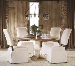 dining room loveseat bassett american casual bassett dining table loveseat and chair