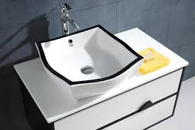 Factory Direct Bathroom Vanities by Compare Prices On Bathroom Vanities Cabinets Online Shopping Buy