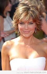 razor cut hairstyles for women over 40 22 best razor cuts images on pinterest hair cut hairstyle for