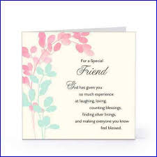 thank you for funeral flowers thank you notes wording for funeral flowers home design ideas