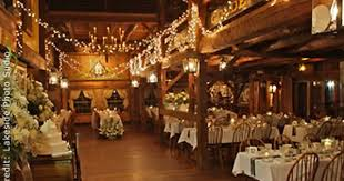 rustic wedding venues in ma salem cross inn weddings central massachusetts wedding venues