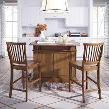 distressed kitchen islands amazon com home styles 5004 948 distressed oak kitchen island