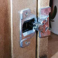 How Many Hinges Per Cabinet Door All About European Hinges U2014 Hardwaresource Com